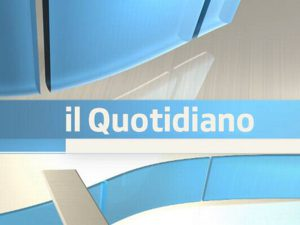 RSI_Quotidiano