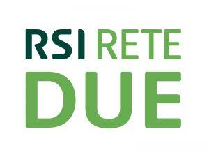 RSI_Rete_Due