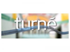 RSI_Turne