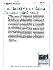 Repubblica_07062016
