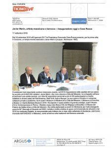 TicinoLive_17092016