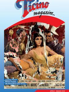 TicinoMagazine_042016