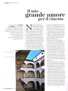 TicinoWelcome_062016