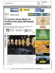 VareseNews_16122016