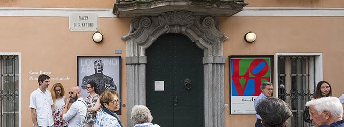 casa_rusca_entrata