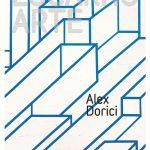 cover_dorici