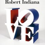 cover_indiana