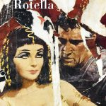 cover_rotella