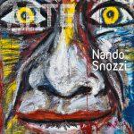 cover_snozzi