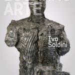 cover_soldini