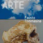 cover_tommasina