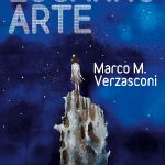 cover_verzasconi