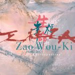 cover_zao_wou_ki