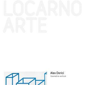 locarno_arte_dorici