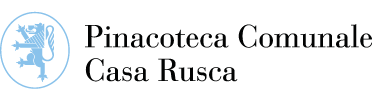 Pinacoteca Comunale Casa Rusca